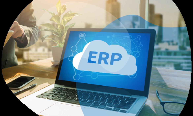 كيف تستفيد من نظام تخطيط موارد الشركة ال ( ERP System)